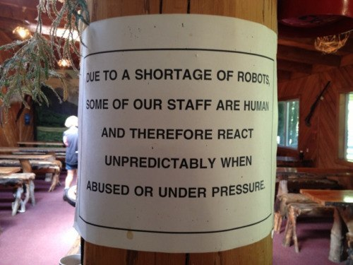 hilarious-funny-stupid-signs-pictures (14)