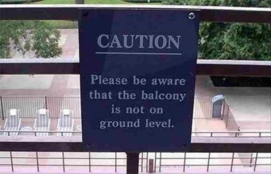 hilarious-funny-stupid-signs-pictures (17)