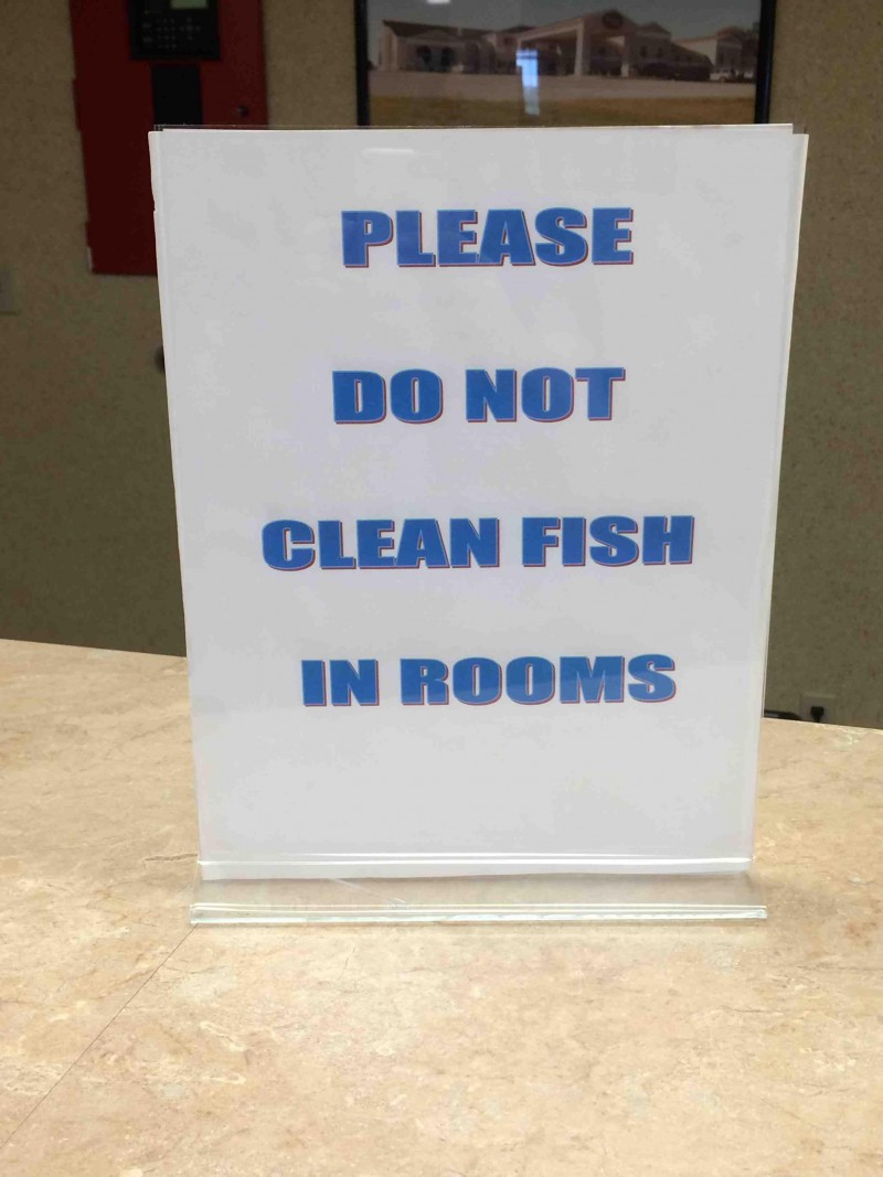 hilarious-funny-stupid-signs-pictures (2)