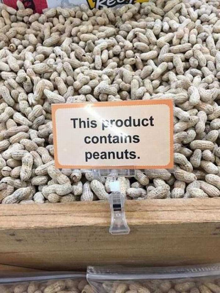 hilarious-funny-stupid-signs-pictures (6)