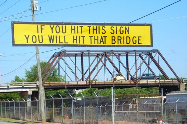 hilarious-funny-stupid-signs-pictures (9)