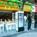 india-public-service-street-fridge-for-homeless-people (3)