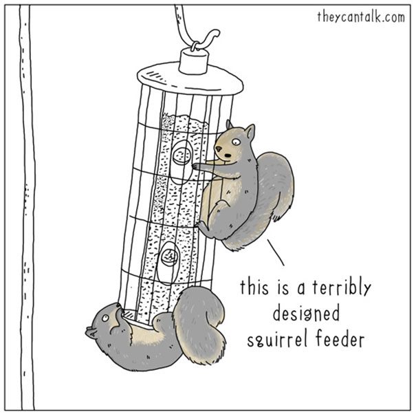 intersting-illustrations-funny-animal-comics (1)