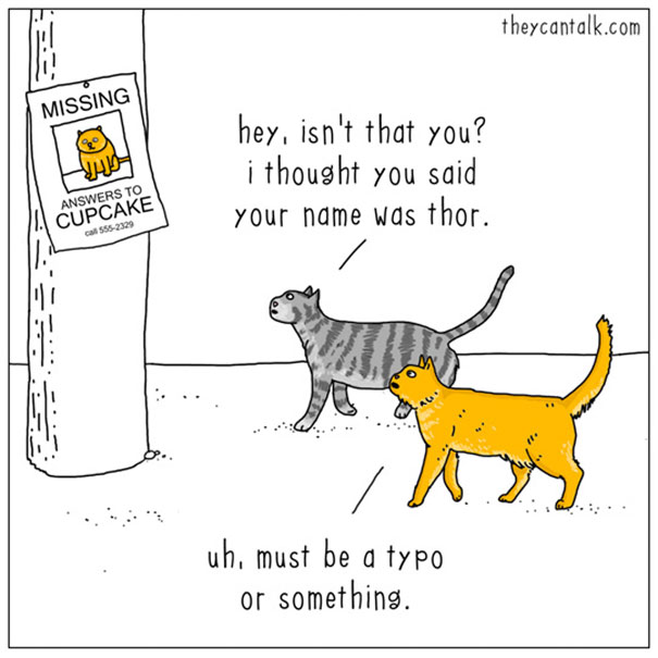 intersting-illustrations-funny-animal-comics (4)