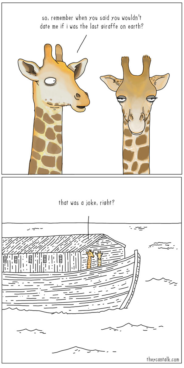 intersting-illustrations-funny-animal-comics (5)