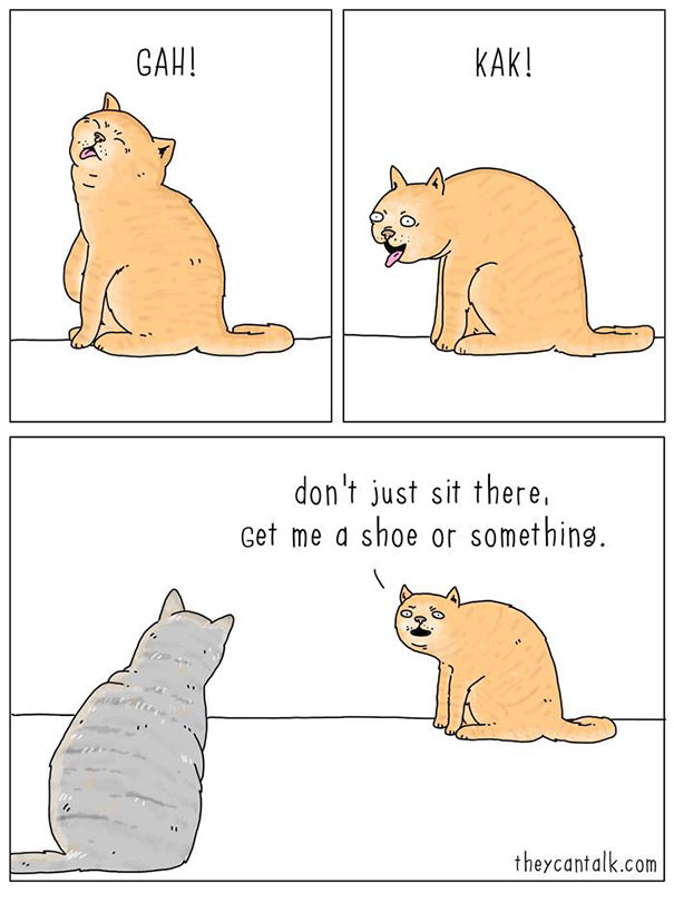 intersting-illustrations-funny-animal-comics (9)
