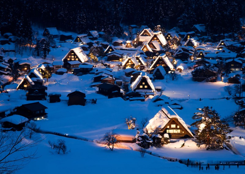 most-beautiful-small-villages-towns-in-world-fairy-tale-like (5)