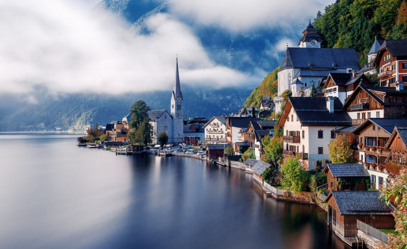 most-beautiful-small-villages-towns-in-world-fairy-tale-like (7)