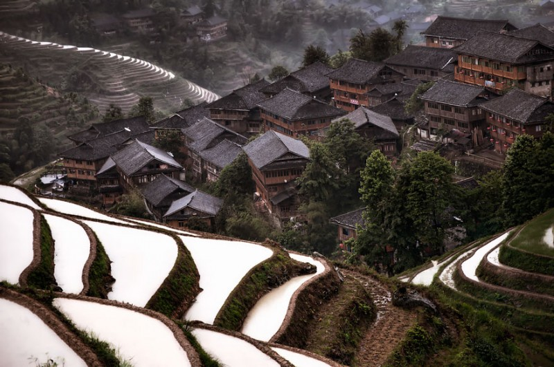 most-beautiful-small-villages-towns-in-world-fairy-tale-like (8)