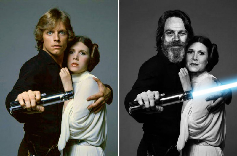now-then-star-wars-cast-actors-aged-photos-contrast (1)