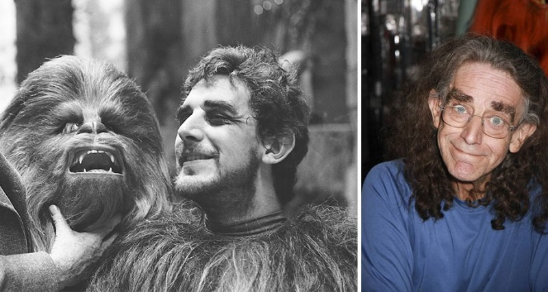 now-then-star-wars-cast-actors-aged-photos-contrast (10)