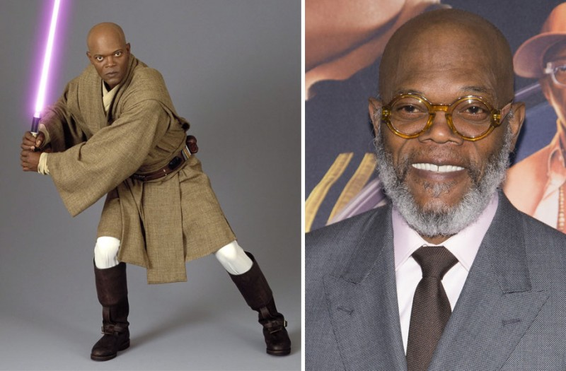 now-then-star-wars-cast-actors-aged-photos-contrast (12)