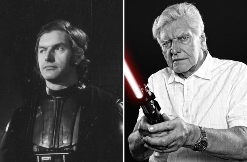 now-then-star-wars-cast-actors-aged-photos-contrast (14)