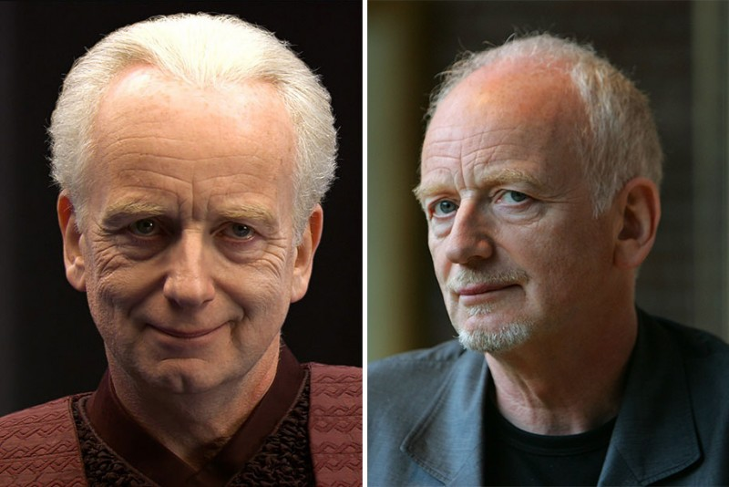 now-then-star-wars-cast-actors-aged-photos-contrast (15)