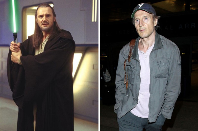now-then-star-wars-cast-actors-aged-photos-contrast (17)