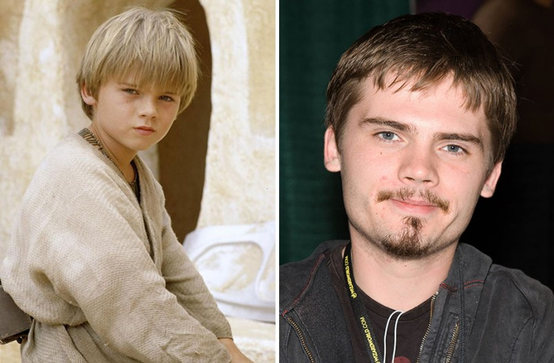 now-then-star-wars-cast-actors-aged-photos-contrast (18)