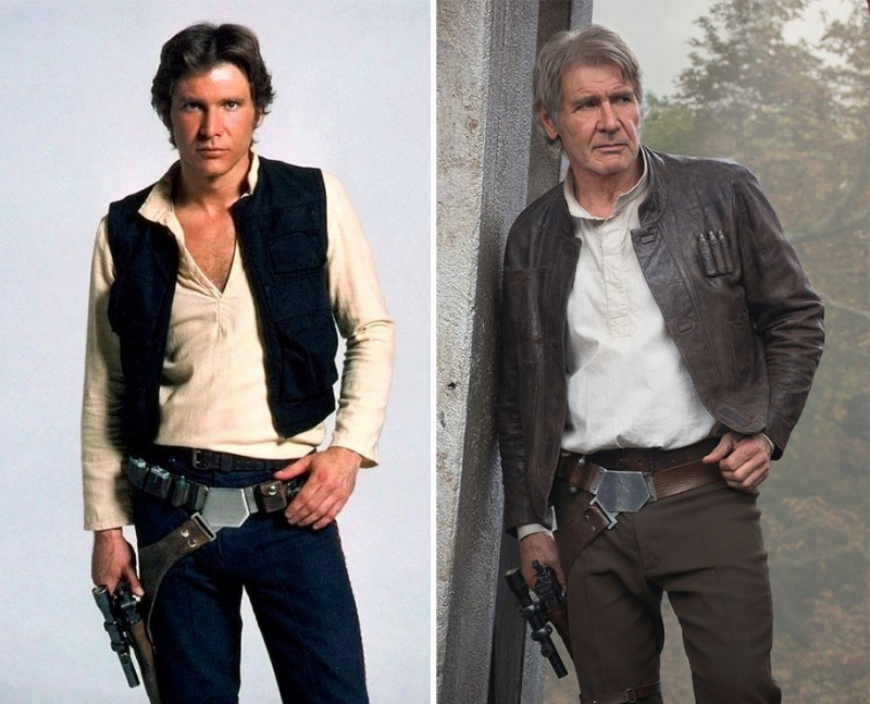 now-then-star-wars-cast-actors-aged-photos-contrast (2)
