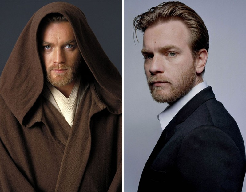now-then-star-wars-cast-actors-aged-photos-contrast (3)