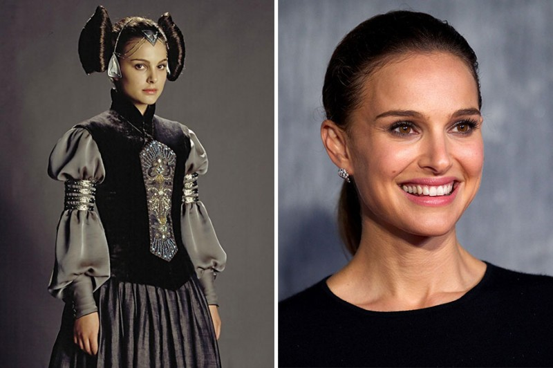 now-then-star-wars-cast-actors-aged-photos-contrast (4)