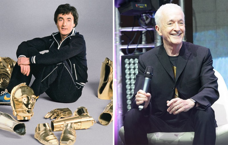 now-then-star-wars-cast-actors-aged-photos-contrast (5)