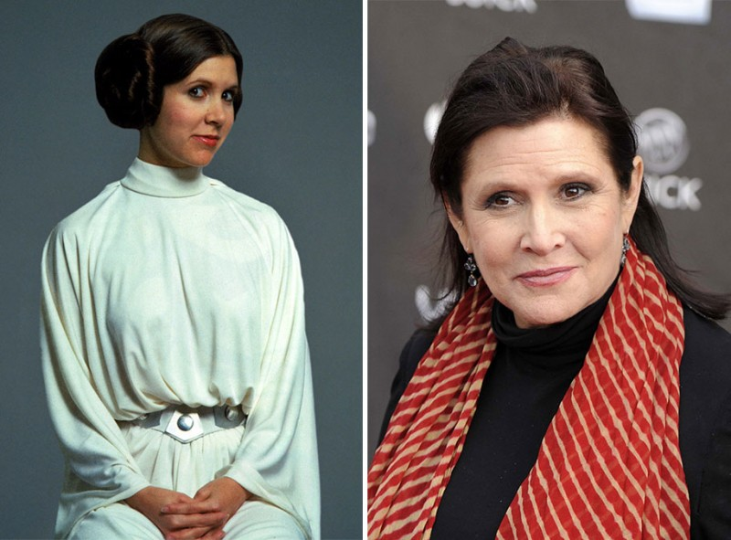 now-then-star-wars-cast-actors-aged-photos-contrast (6)