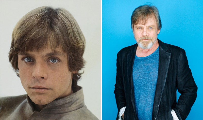 now-then-star-wars-cast-actors-aged-photos-contrast (8)