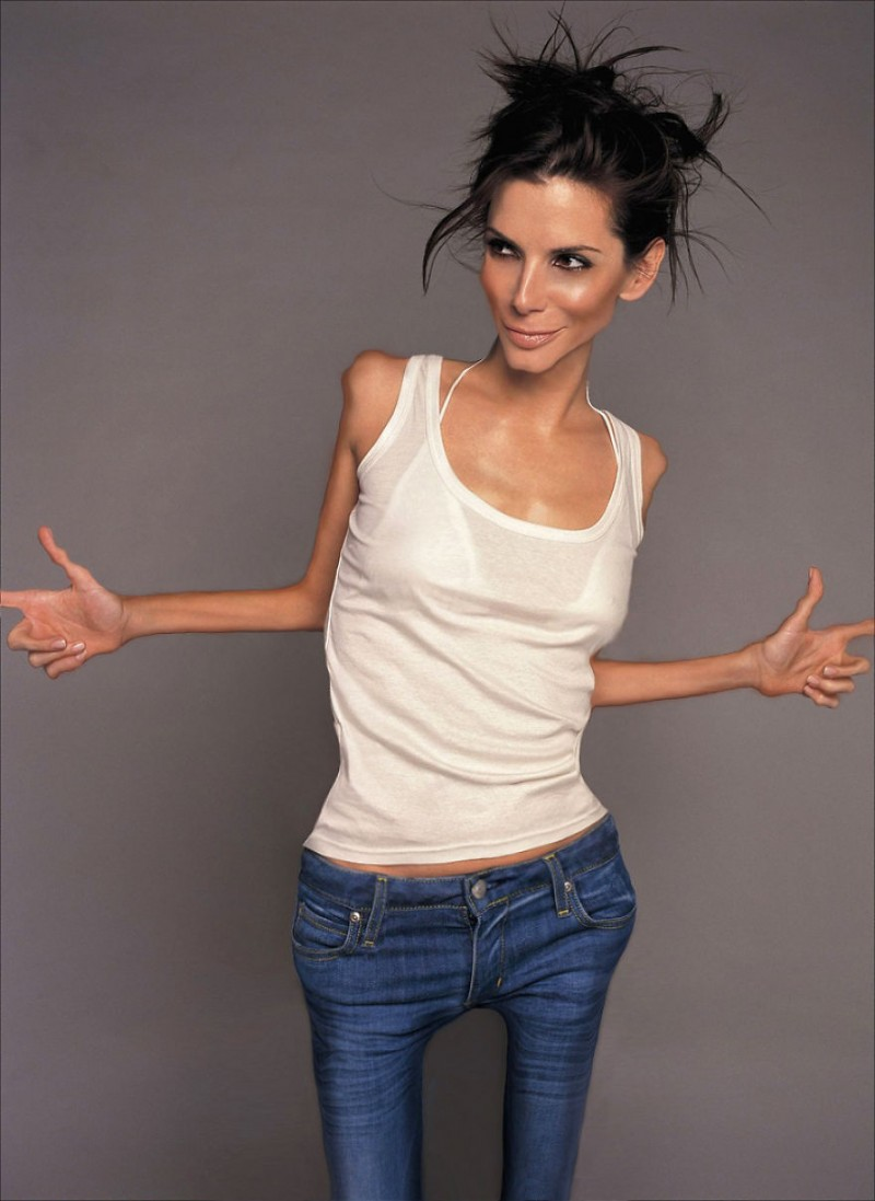 over-weight-loss-Anorexic-Celebrities-photoshop-manipulated-pictures (11)
