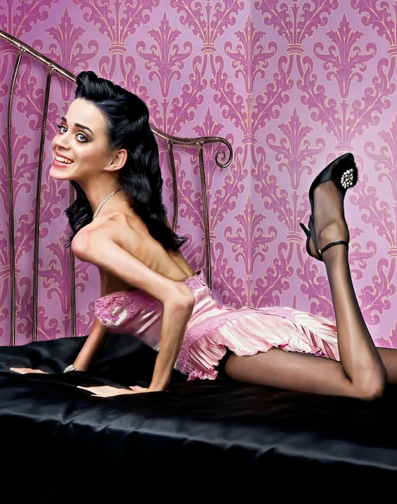 over-weight-loss-Anorexic-Celebrities-photoshop-manipulated-pictures (12)