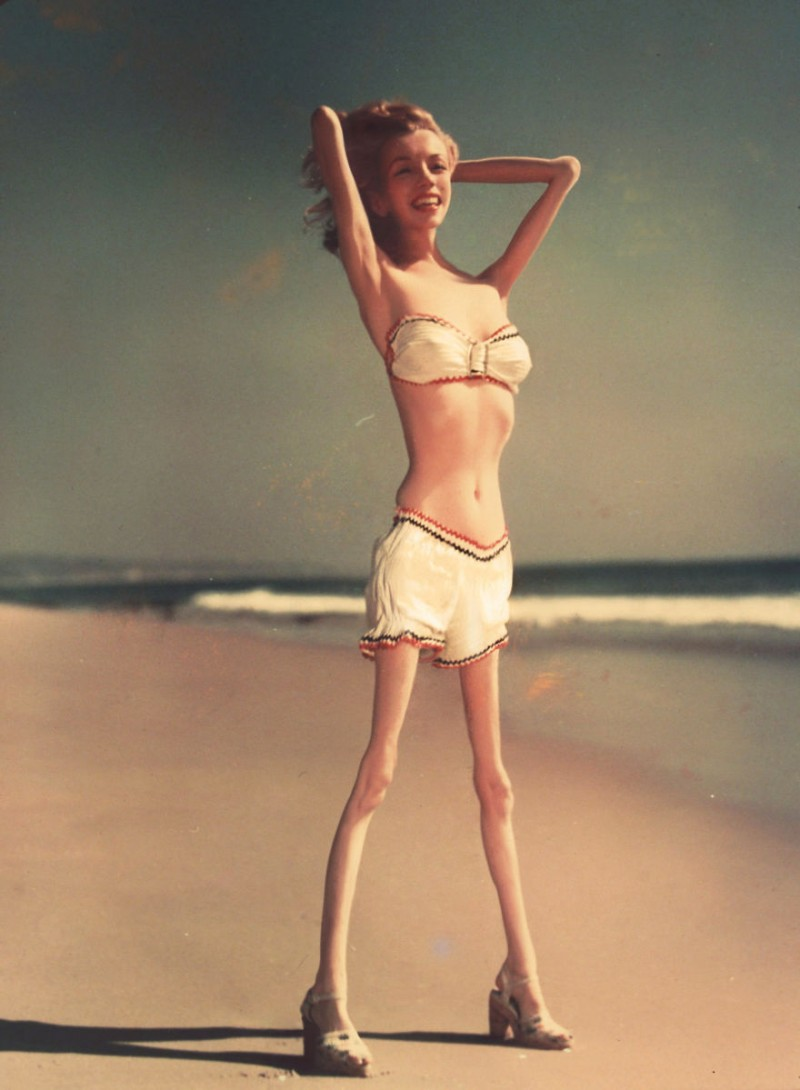 over-weight-loss-Anorexic-Celebrities-photoshop-manipulated-pictures (6)