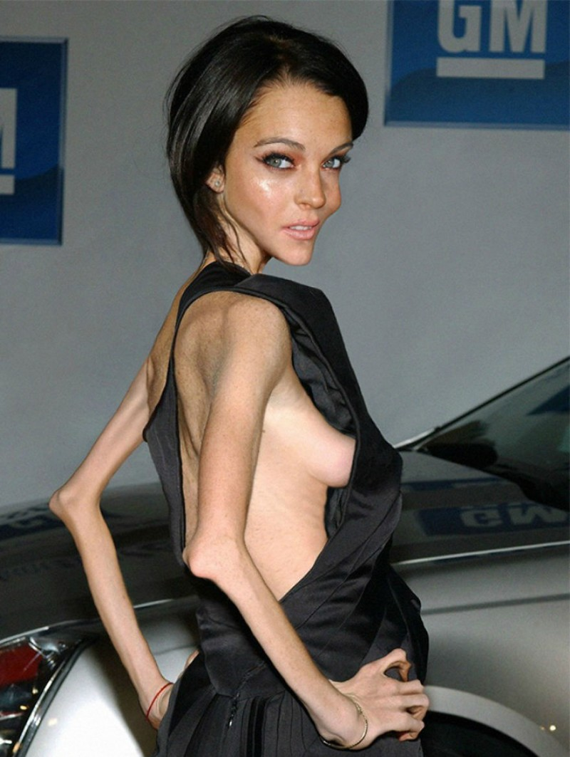 over-weight-loss-Anorexic-Celebrities-photoshop-manipulated-pictures (9)