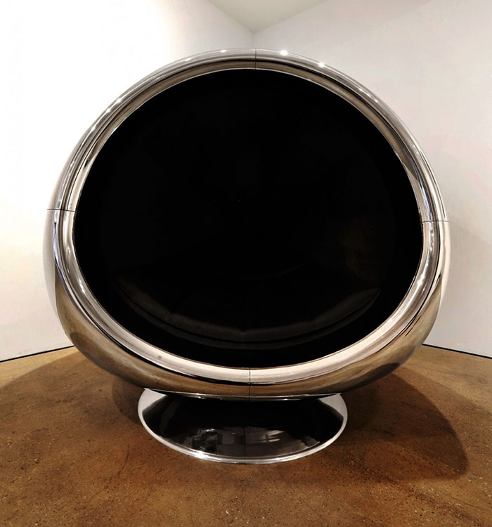 reclaimed-boeing-737-jet-engine-chair-design-idea (2)