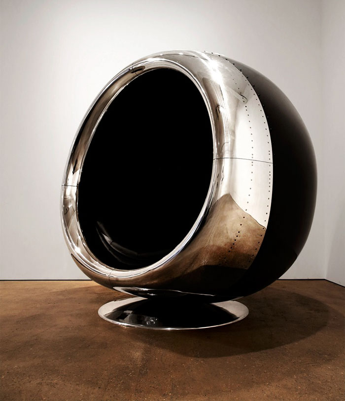reclaimed-boeing-737-jet-engine-chair-design-idea