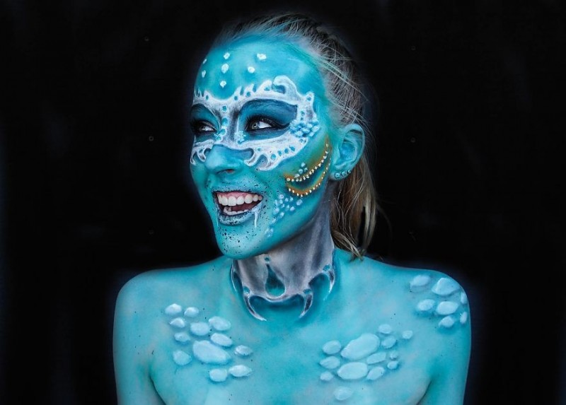 special-markup-effects-monster-body-art-painting (15)