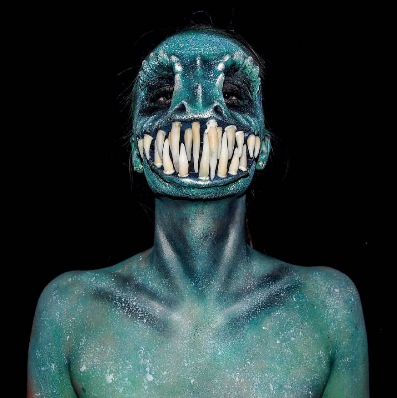 special-markup-effects-monster-body-art-painting (3)