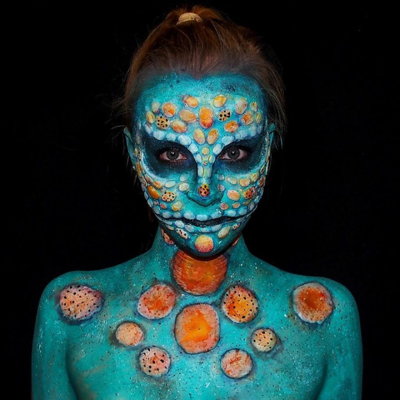 special-markup-effects-monster-body-art-painting (4)