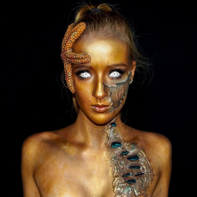 special-markup-effects-monster-body-art-painting (5)