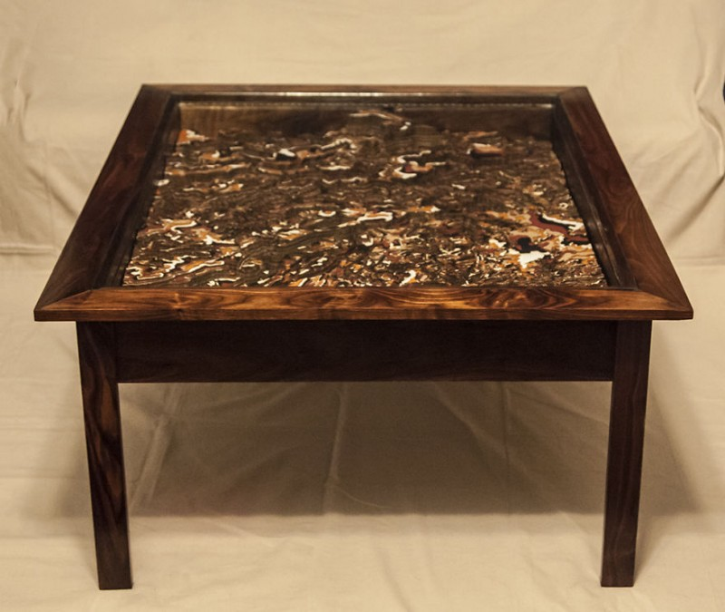 unique-Topography-Table-design-Canyonlands-National-Park (4)
