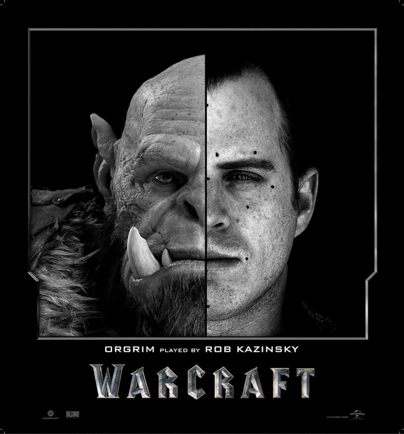 warcraft-movie-actors-cgi-charcters-before-and-after (1)