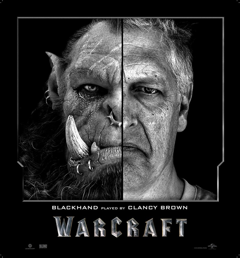 warcraft-movie-actors-cgi-charcters-before-and-after (2)