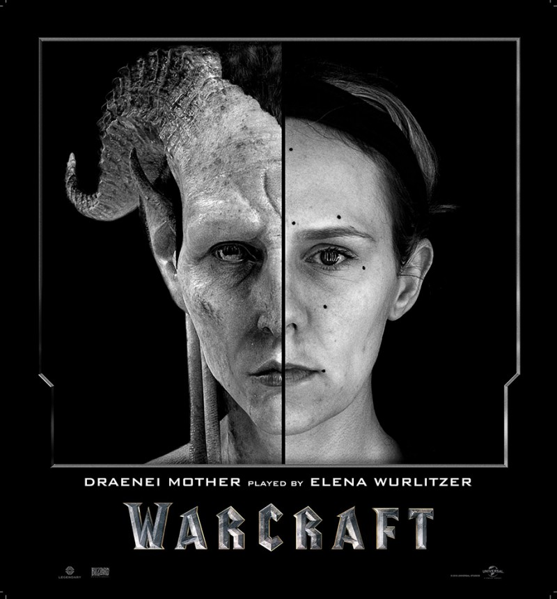 warcraft-movie-actors-cgi-charcters-before-and-after (4)