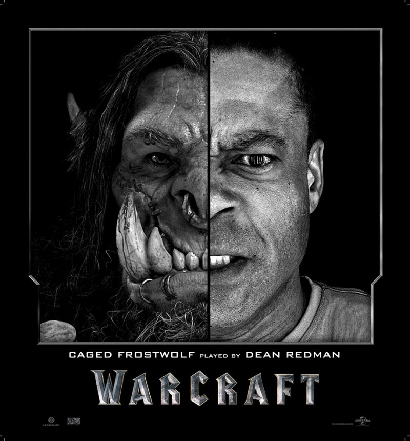warcraft-movie-actors-cgi-charcters-before-and-after (5)