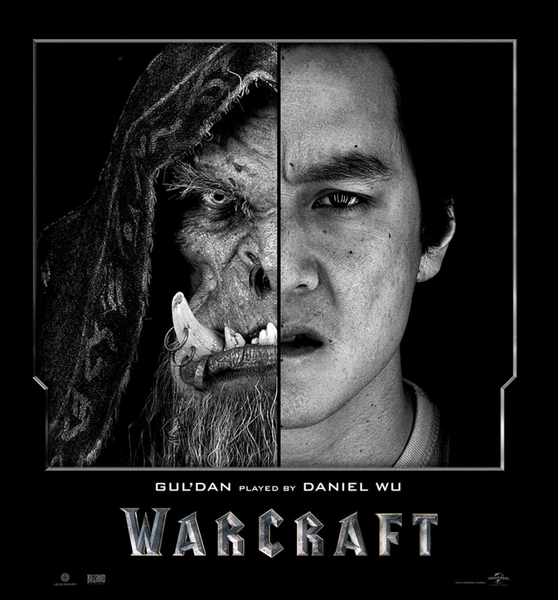 warcraft-movie-actors-cgi-charcters-before-and-after (6)