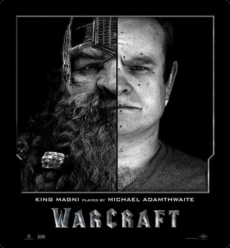 warcraft-movie-actors-cgi-charcters-before-and-after (7)