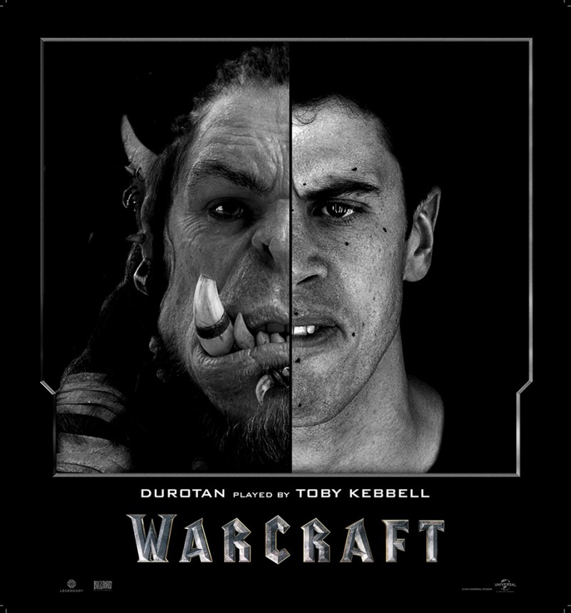 warcraft-movie-actors-cgi-charcters-before-and-after (8)