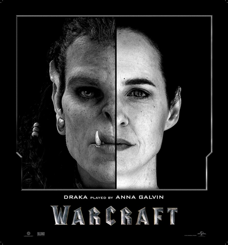 warcraft-movie-actors-cgi-charcters-before-and-after (9)
