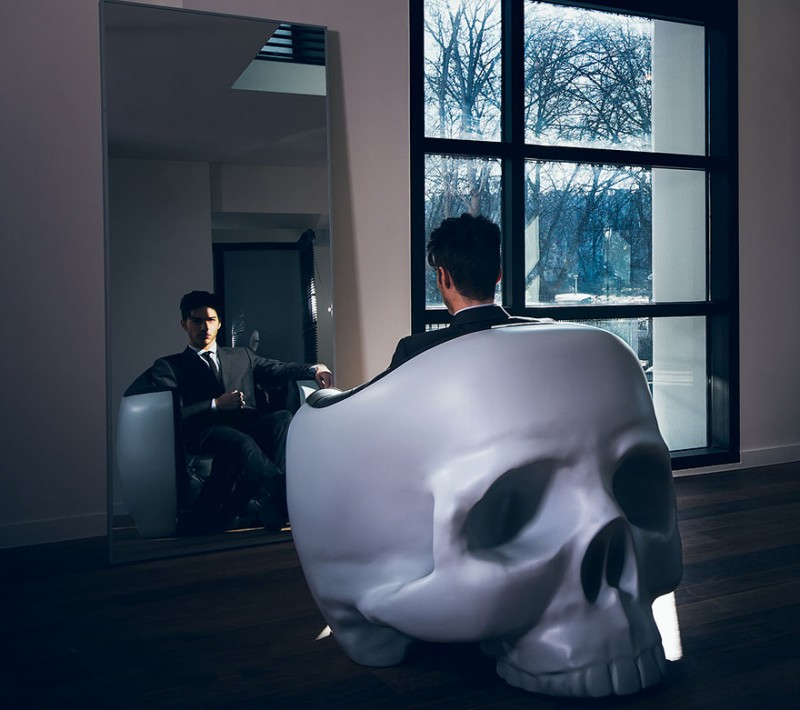 weird-bizarre-chair-design-skull-arm-chair (7)