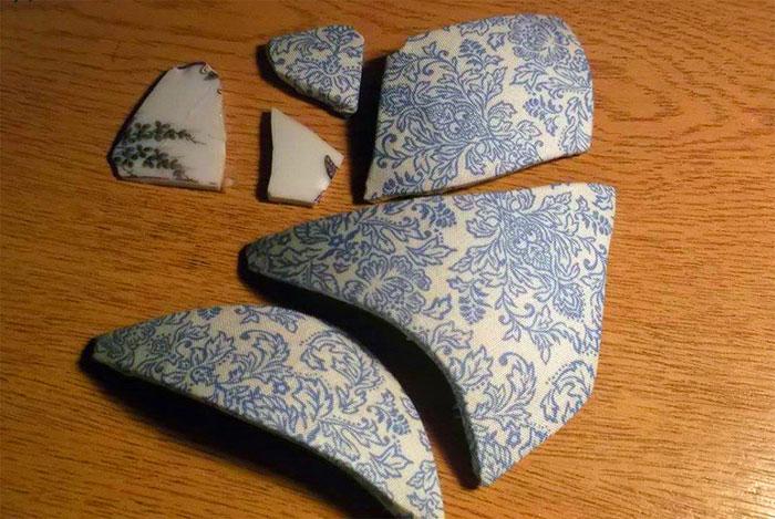 work-of-art-broken-vase-repair-gold-thread-traditional-japanese-technique (5)