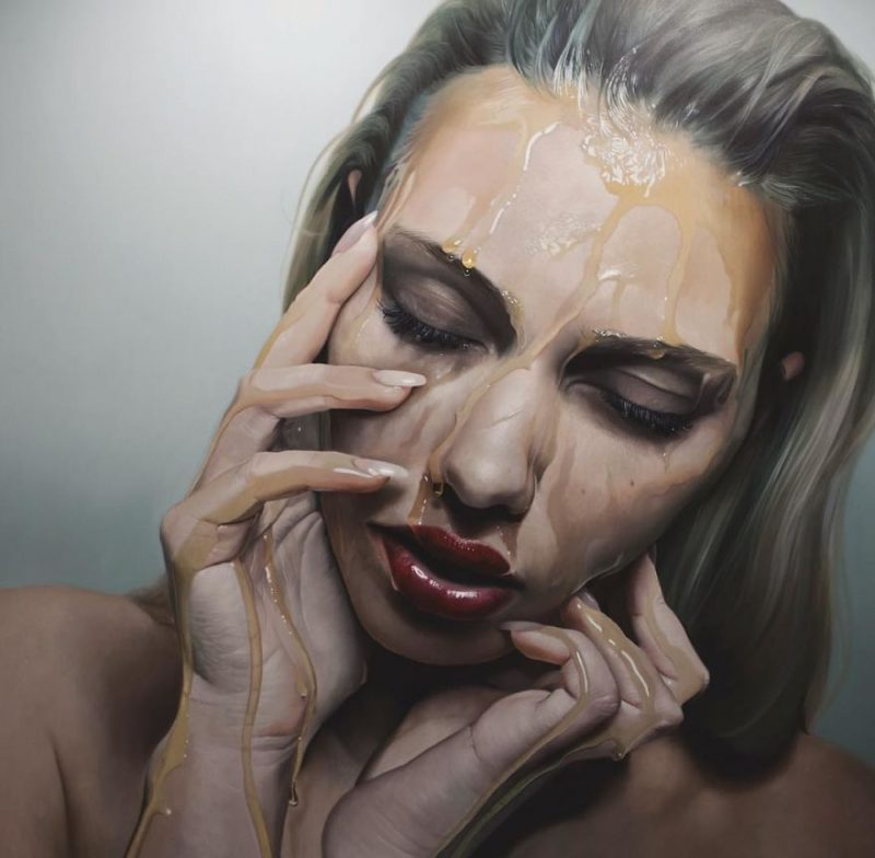amazing-cool-Photorealistic-portraits-painting-art (5)