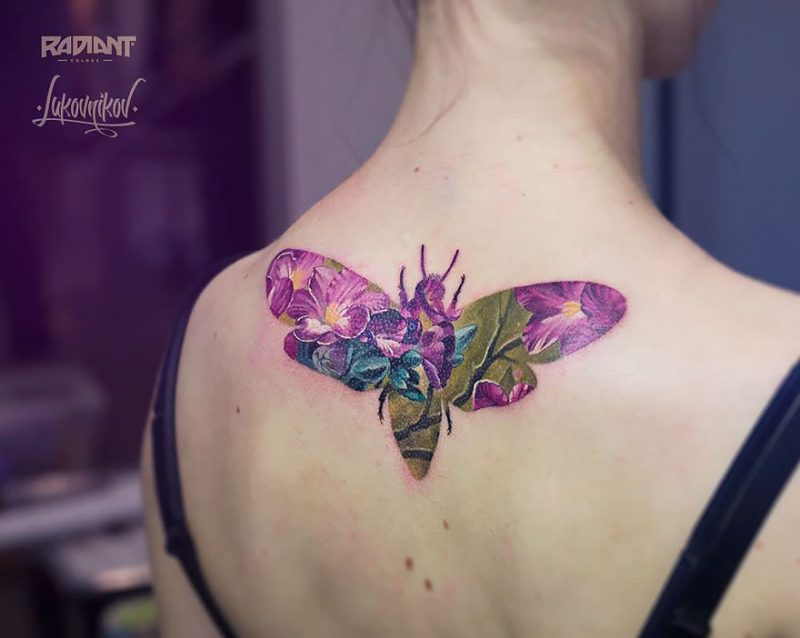 amazing-cool-tattoos-designs-double-exposure-photography (1)