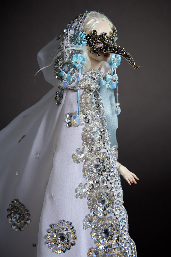 beautiful-handmade-adult-porcelain-enchanted-dolls (13)